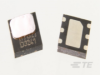 Humidity Sensor Components -- HPP845E131R4 -- View Larger Image