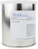 ResinLab Armstrong™ A-12T Epoxy Adhesive Hardener Part B Gray 1 pt Can -- A-12TB PT -Image