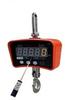 AL-OCSM1 Series Light Capacity Crane Scale -- HAL-OCSM1-1000 -Image