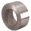 Aluminum Glass Foil Tape,1/2in x 36 yds -- 15D090 - Image