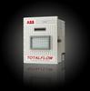G4 Series Remote Flow Controller -- XRC 6490 G4