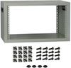 Racks -- HM641-ND -Image