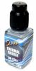Zalman ZM-STG1 Thermal Grease -- 70141