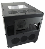 XSPC - H1 Cube Case for Water Cooling -- 70496