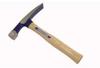 VAUGHN 24 oz Bricklayer's Hammer -- Model# BL24
