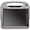 Panasonic Toughbook CF-H2ASHKZ1M 10.1