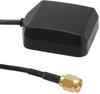 RF Antennas -- 591-1150-ND