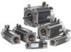 FM Series Continuous Duty Servo Motor Unimotor -- 055E2C300BACRA063110 - Image