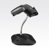 Symbol LS1203-HD General Purpose Handheld Scanner