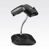 General Purpose Handheld Scanner -- LS1203-HD