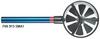 FVA Series Vane Anemometer Air Flow Sensor -- FV A915 MA1 - Image