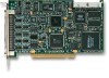 NI PCI-1422, 16-bit RS422 Image Acquisition -- 777959-01
