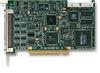 NI PCI-1422, 16-bit LVDS Image Acquisition -- 777959-02 - Image