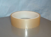 Circuit Board Tape -- DW 904-1 - Image