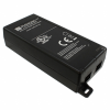Power over Ethernet (PoE) -- 993-1141-ND - Image