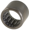 DC Roller Clutch & Bearing Assembly -- RCB-121616