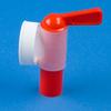 Quick Serve Spigots -- 22076