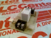 PC RELAY MODULE -- PM31