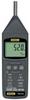 Sound Meter, Class 2 w/SD Card -- 6XAK2
