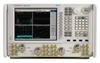 PNA-X Microwave Network Analyzer -- Keysight Agilent HP N5244A