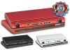 96-Port Dial-Up, Remote Access Server -- Model 2996/96