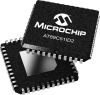 8-bit Microcontroller -- AT89C51ID2 - Image