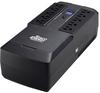 Uninterruptible Power Supply (UPS) Systems -- SB2-07501-ND -Image