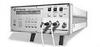 Fiber Optic Equipment -- HA1