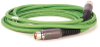 25 m Length SpeedTec Extension Cable -- 2090-CFBM7E7-CEAF25 -Image