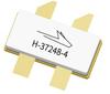 RF Power Transistor -- PTFC260202FC-V1 -Image