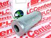 CIMTEK 881235A ( HYDRAULIC FILTER ELEMENT ) -- View Larger Image