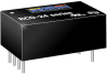 LED Drivers -- 945-1802-ND -Image
