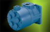 Checkball Piston Pumps -- Fixed Displacement PF4200 Series