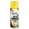 Disinfecting Office Cleaner, 12.35 oz. Aerosol -- CL574