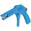 CTG702 Cable Tie Gun -- CTG702 - Image