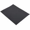 Thermal - Pads, Sheets -- 1168-1762-ND -Image