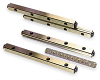 Crossed Roller Rail Sets -- NB-3250SS