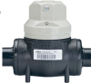 ELGEF Plus Ball Valve