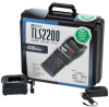 Thermal Transfer Programmable Label/Wire Marker Printer TLS 2200® Series -- 66282057435-1