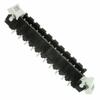 Terminal Blocks - Headers, Plugs and Sockets -- APC1152-ND -Image