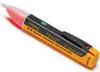 Non-Contact Voltage Detectors -- 1AC-A1