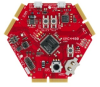 Evaluation Boards -- KIT_XMC44_EE1_001