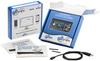Bluetooth Development Kit -- A20737A-MSDK1 - Image
