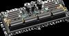 HART Termination Board -- HiSHPTB/32/HONB-AI-R-01