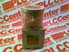 PARKER 901494 ( ELEMASSY10C10S ) -Image