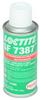 Henkel Loctite SF 7387 Activator 4.5 oz Aerosol -- 209714 -Image