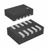 PMIC - Voltage Regulators - DC DC Switching Regulators -- 1589-1081-1-ND -Image