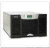 Scalable UnInterruptable Power Supplies -- Eaton BladeUPS - Image