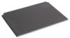 Edgemere Interlocking Slate - Image