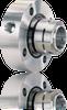 Heavy Duty API Stationary Cartridge Seal -- Style 58